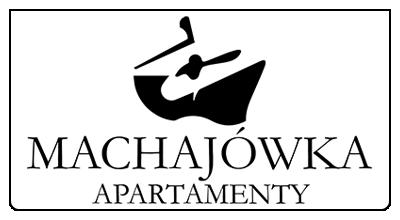 Apartamenty Machajówka Białka Tatrzańska